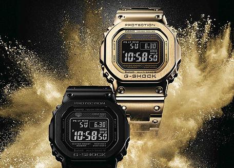 G-Shock-Full-Metal-B5000GD.jpg