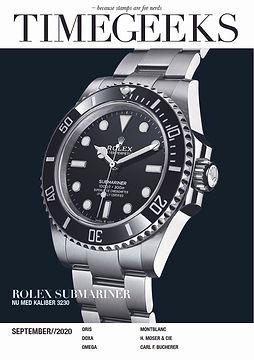 SEPTEMBER 2020 ROLEX COVER.jpg