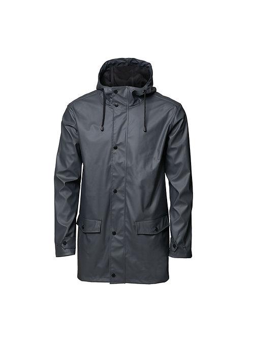 Nimbus - Huntington rain jacket