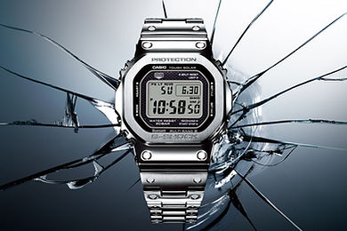 G-Shock-GMWB5000D.jpg