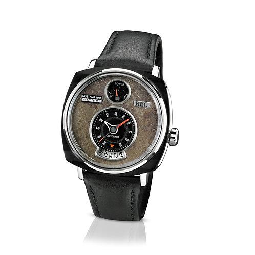 REC Watches - P51 01