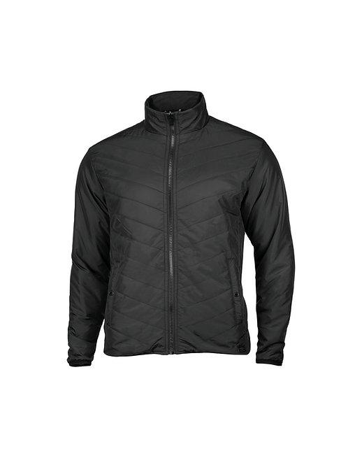 Nimbus - Kendrick jacket