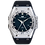 Thumbnail: Linde Werdelin 3 Timer Midnight