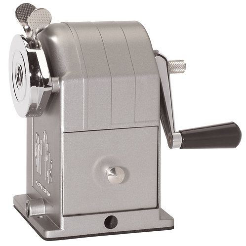 Caran d'Ache - Pencil Sharpener Machine - Cast iron