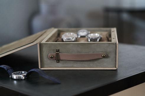 Box-8.jpg
