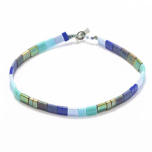 Oskar Gydell - Tila bracelet 2