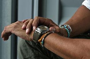 wrist IMG_7255.jpg