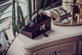 locket box1.jpg