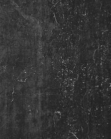 Texture-11-Medium.png