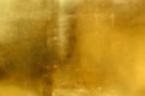 Gold texture wall.jpg