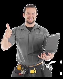furnace-repairman.png