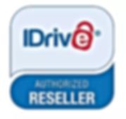 idrive logo.webp