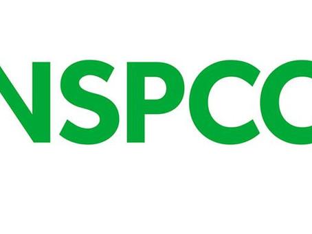 NSPCC Visit