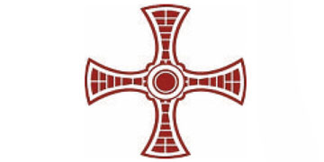Diocesan Inspection Report