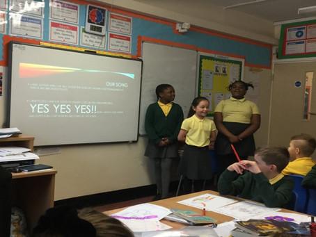 Roman PowerPoint Presentations