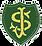 badge02.png