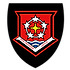 EMS badge hartelpool.png