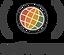 NC-Logo-Vertical-HiRes.png