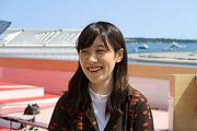 igashi_aya.jpg