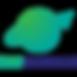 EcoAlliance-Logo.png