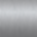 stainless-steel-png-1.png