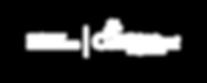 ProudlySupportingCompassion_Logo_WHT_Hor