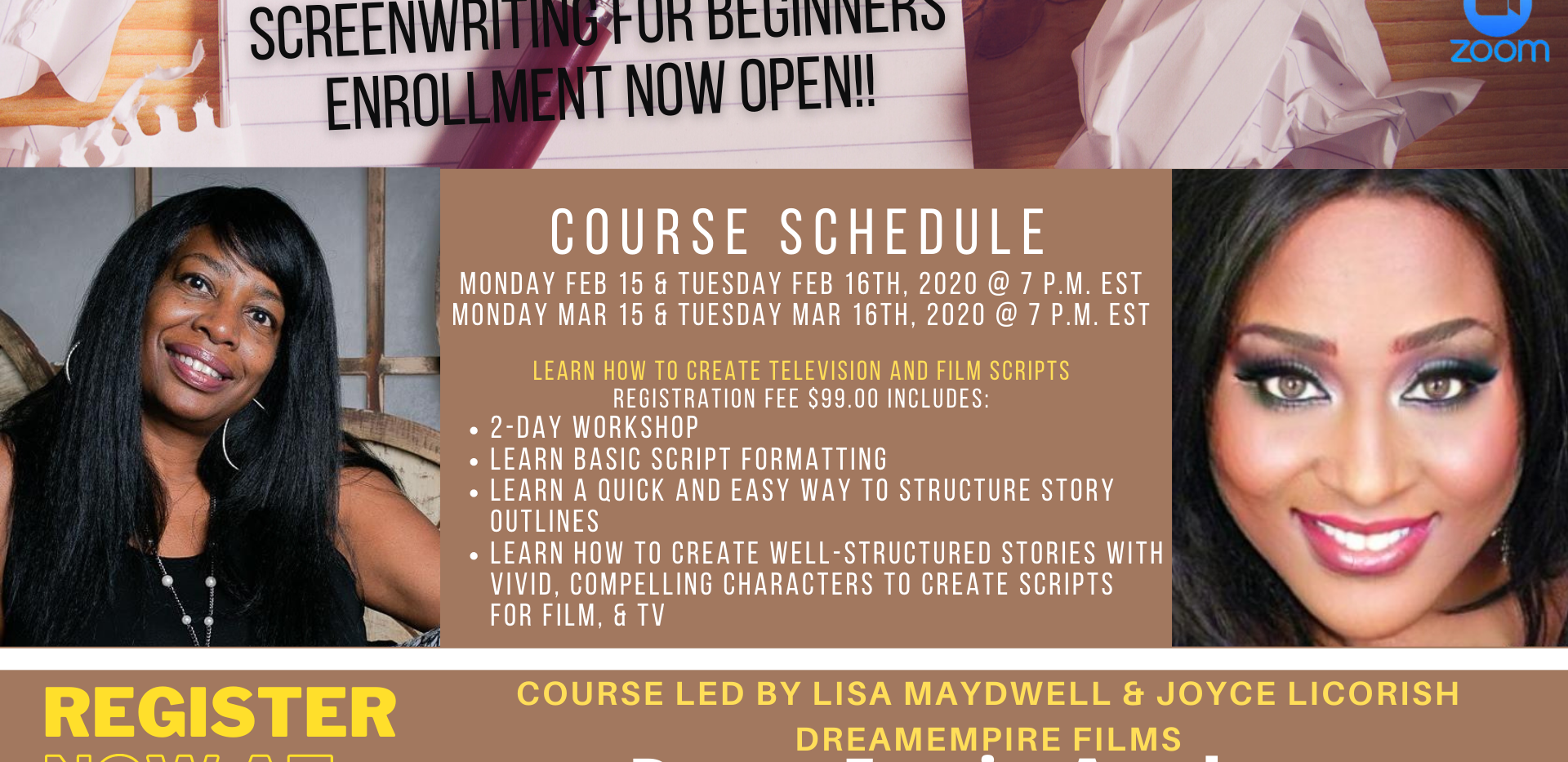 Screenwriting for Beginners99.png