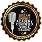 DE Voice Cert talent.png