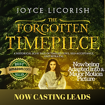 now casting leads (1).png