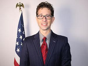 Michael G final_profile_pic.jpg