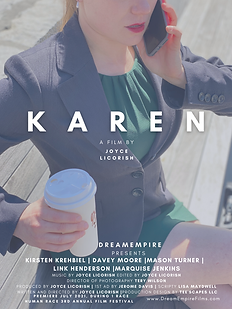 KAREN  Movie Poster Final.png