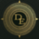 DreamEmpire Logo.png