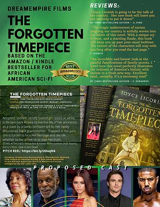 Forgotten Timepiece 1 Sheet.png