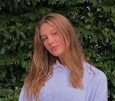 Amber Bartulis