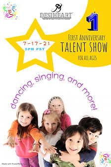 Copy of student talent show grade school flyer template - Made with PosterMyWall (1).jpg