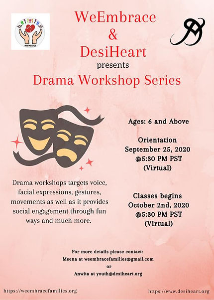 Drama Workshop.jpg