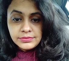 Shruti Indra