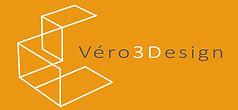 vero3Design|San Francisco Bay Area Interior Design|3D Visualization
