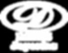 Logo Joyeria Dades copia.png