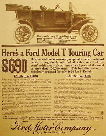 ford_model_t_touring_car_1912-610x784.jp