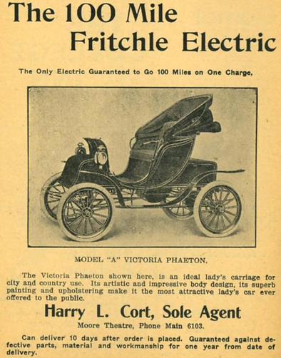 the 100 miles Fritchle electric.PNG