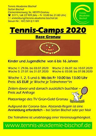 Sommer_Camp_2020_Gronau_01.jpg