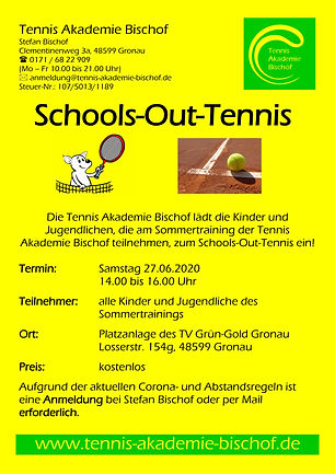 School_out_Tennis_202006_01.jpg