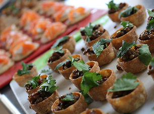 finger-food-food-wedding-2225398.jpg
