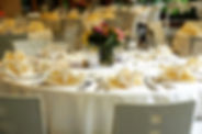 tablecloth-3336687_640.jpg