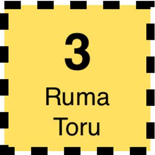 Room 3 - Miro