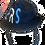 Thumbnail: Lancers Bucket Hat