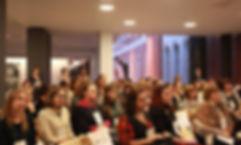 форум 2014 2.jpg