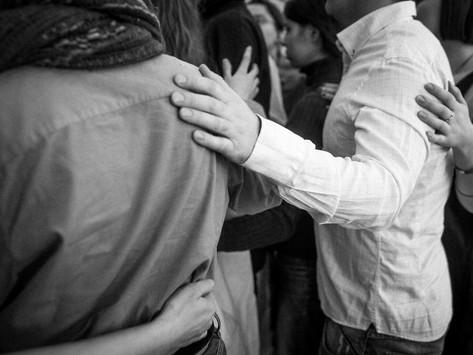 «Меняем культурную среду вместе»: прием заявок на участие в практической части лаборатории