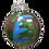 Thumbnail: SME Christmas Ornaments